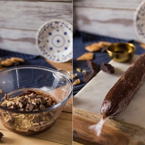 Picture Chocolate Salami2